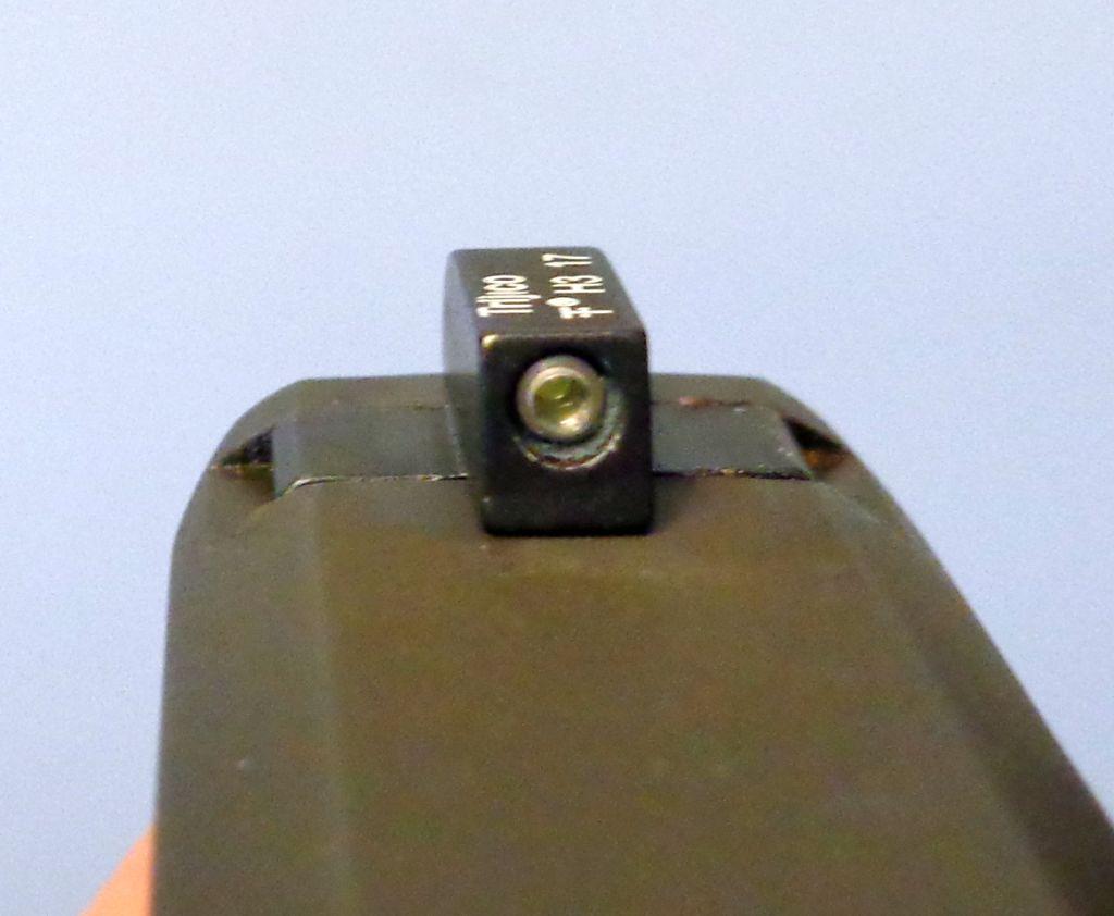 "New "" Innovative front & rear sights "" - plus satin finish and polishing-08.10.18-sight.jpg"