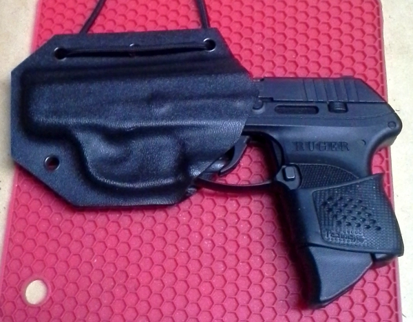 LCP Neck Holster-1.png