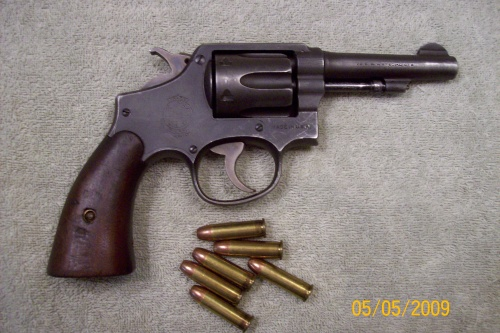 Lets see some of your revolvers.-100_3719a.jpg