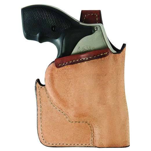 I'm Here Because.  LCP.-152_pocket_piece_holster-front.jpg