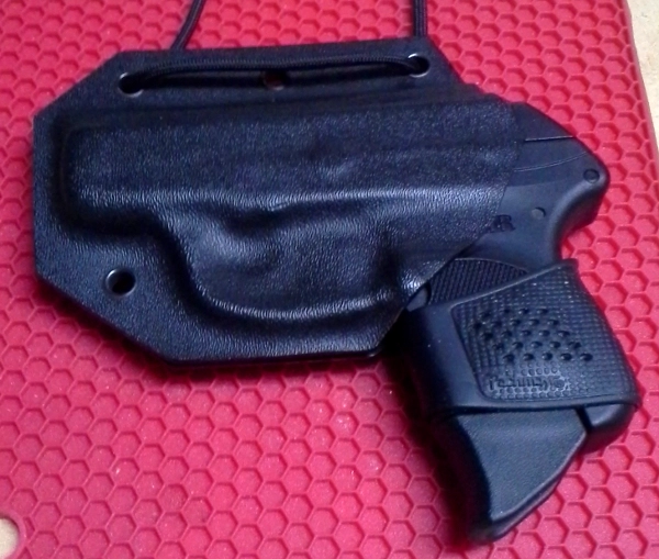 LCP Neck Holster-2.png