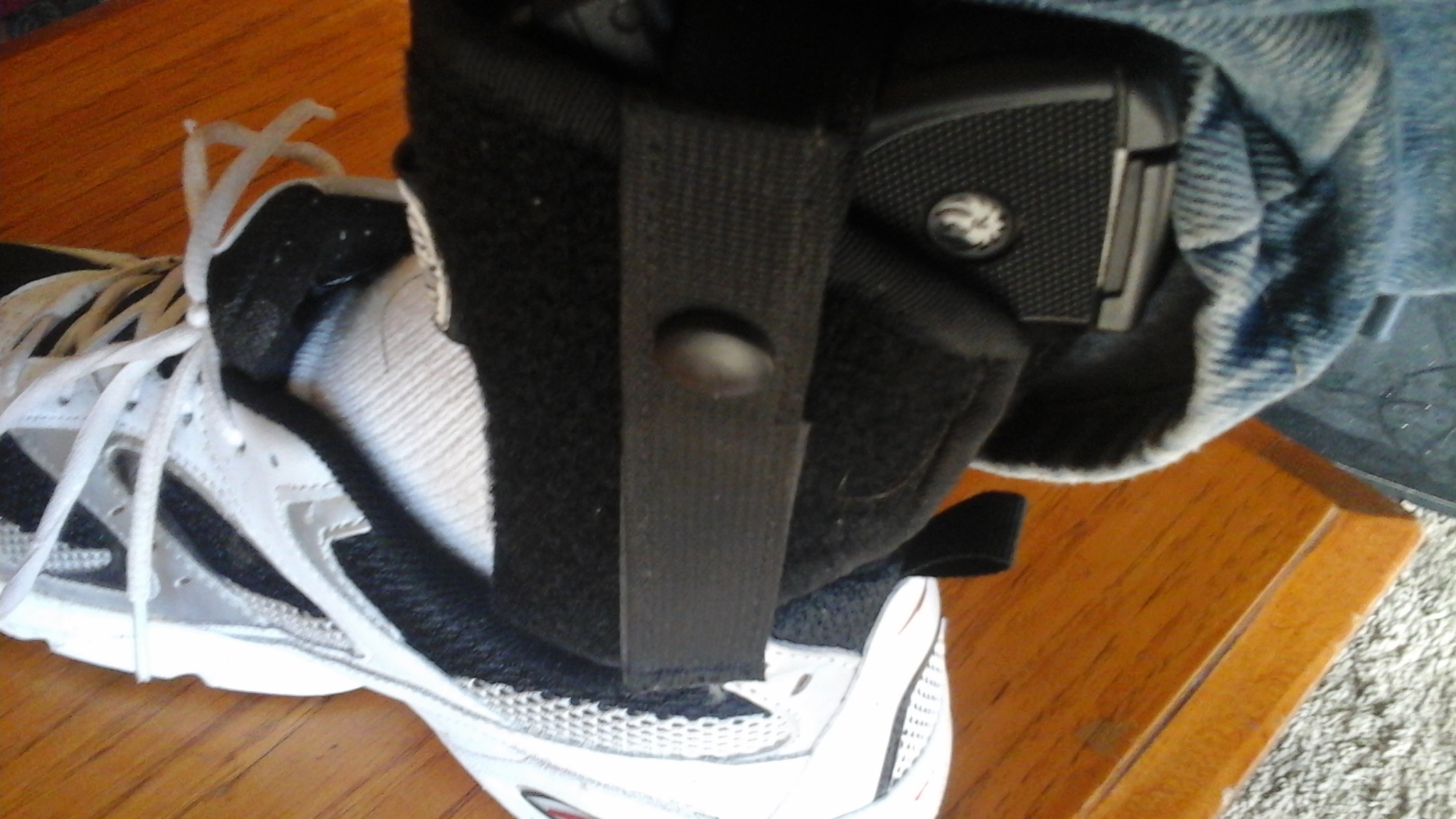 Ankle carry?-20160303_101958.jpg