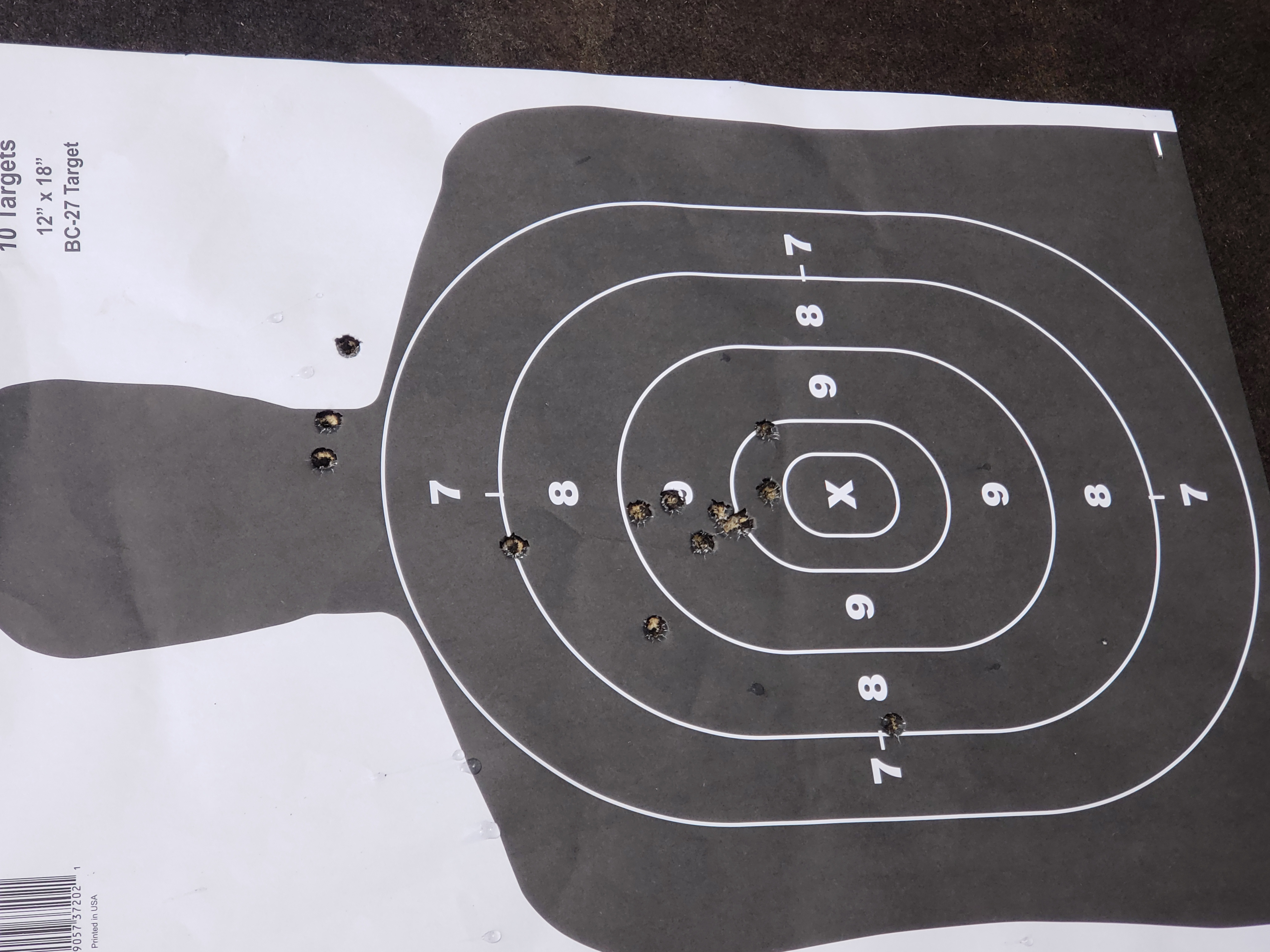 Buying a Century Arms VSKA-20200326_174525_1585269141696.jpg