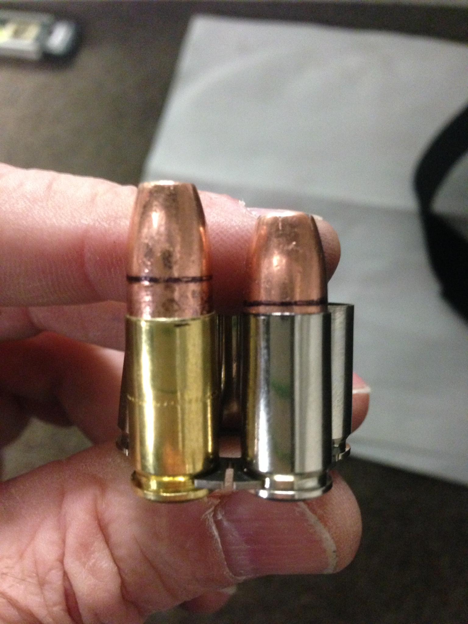 LCR compared to the SP101 in .9mm-2103ec0b-1a76-4901-8117-744daf51d335_1596072150340.jpeg