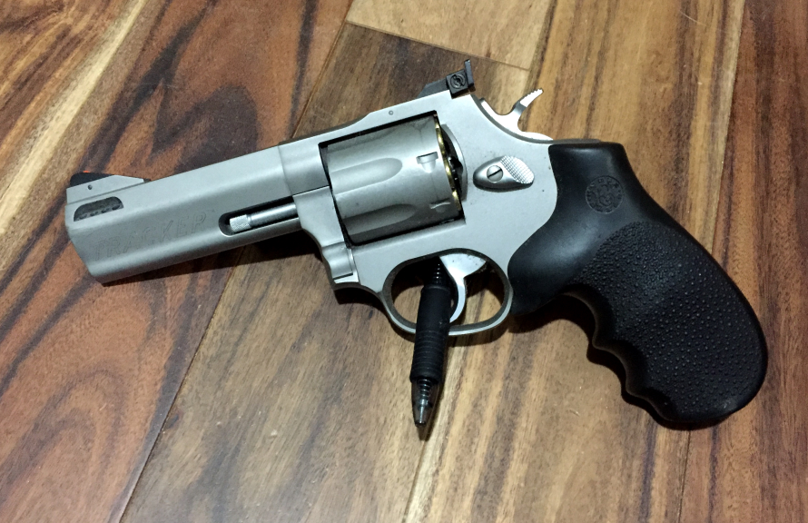Lets see some of your revolvers.-357.jpg