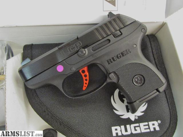 LCP - clarification of different generations/models-3972600_03_ruger_lcp_custom_3740_380acp_a_640.jpg