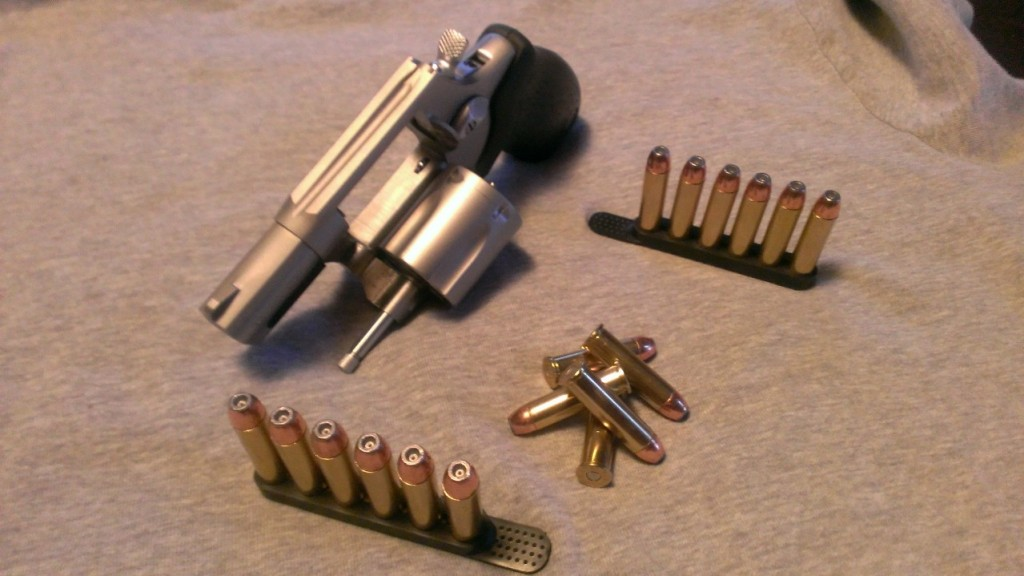 Gat a Revolver? You Might Want to Get One.-605-hammer.jpg