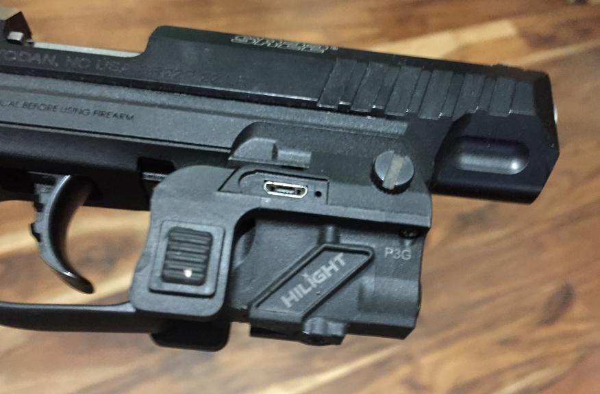 Laserlyte V4 For My SR-22-.jpg