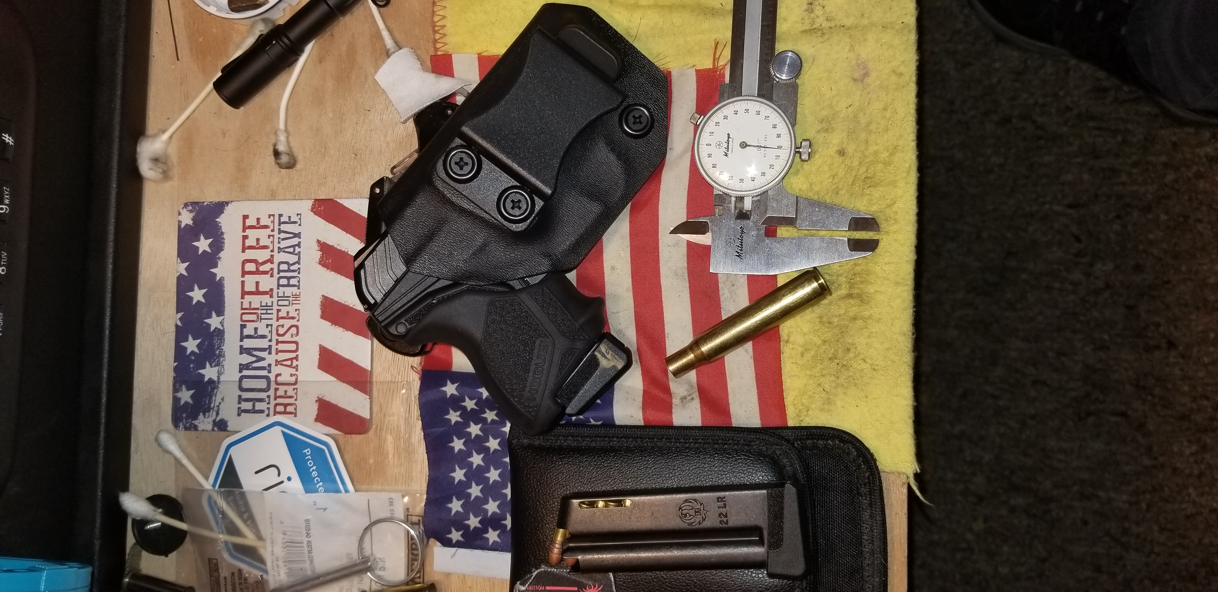 LCPII22LR with Paton Kydex Holster-a_lcpii22lr_kydex.jpg