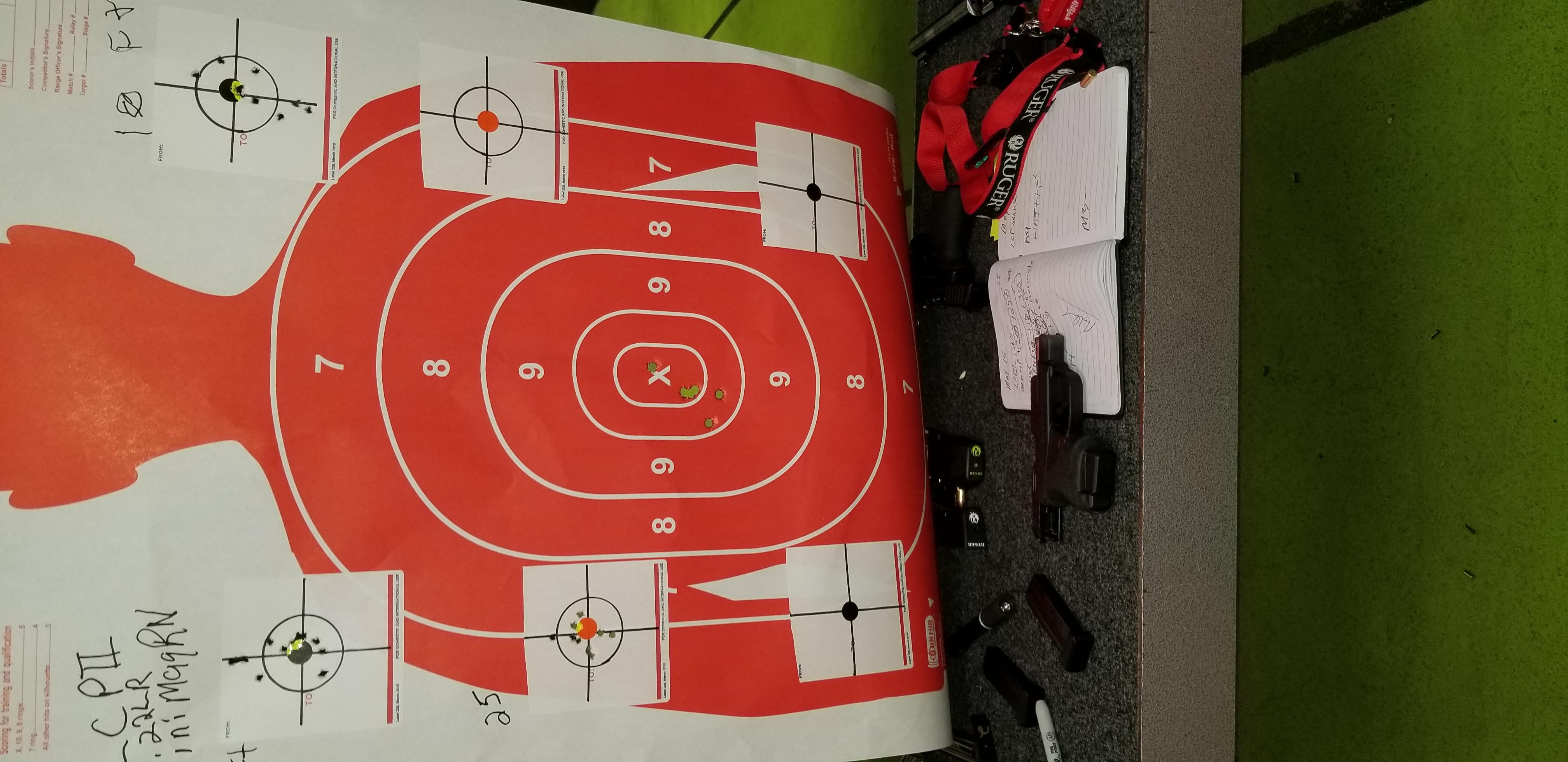 LCPII 22LR First ammo test.-a_lcpii22lr_second.jpg