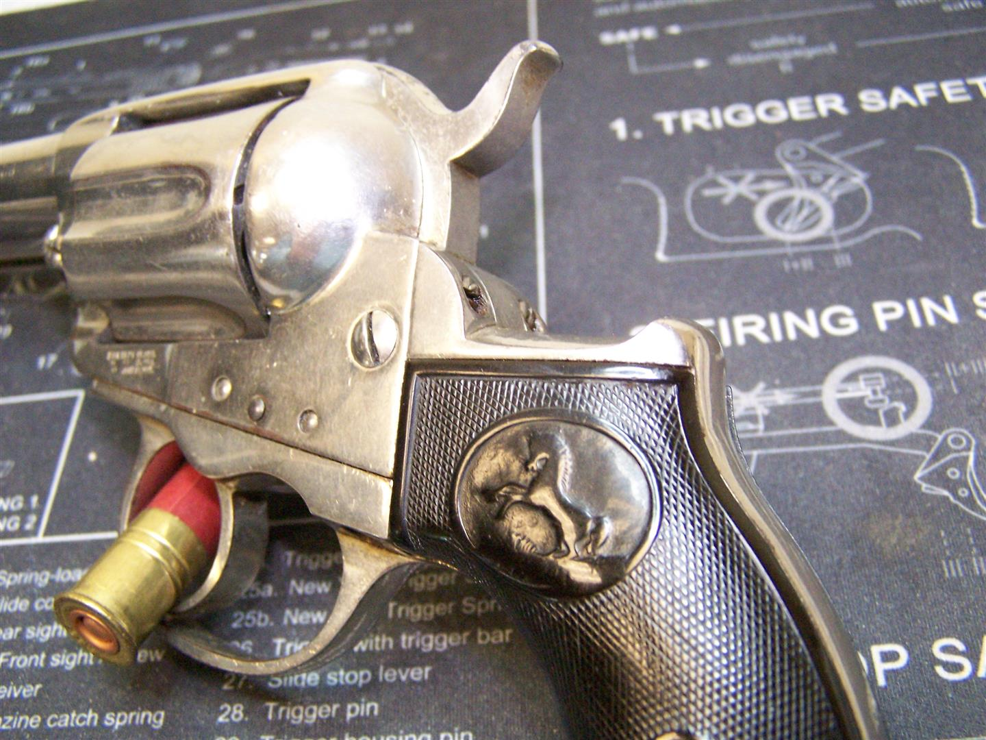 Lets see some of your revolvers.-colt-lightning-1897-004.jpg