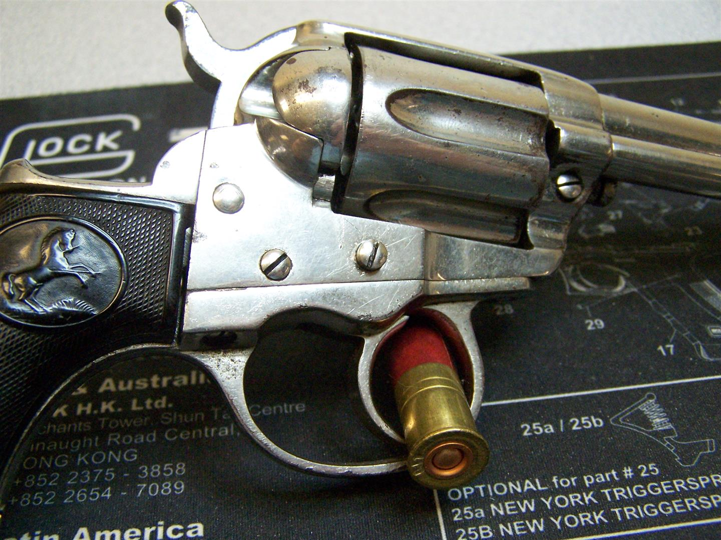 Lets see some of your revolvers.-colt-lightning-1897-005.jpg
