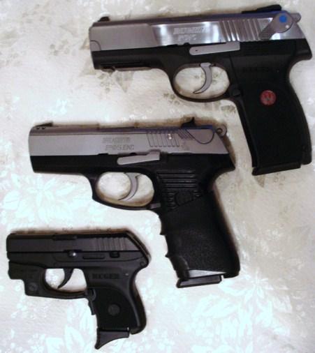 Ruger P95 9mm-dsc01661.jpg