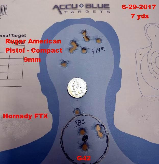 RAC-9 range report-headshot.jpg