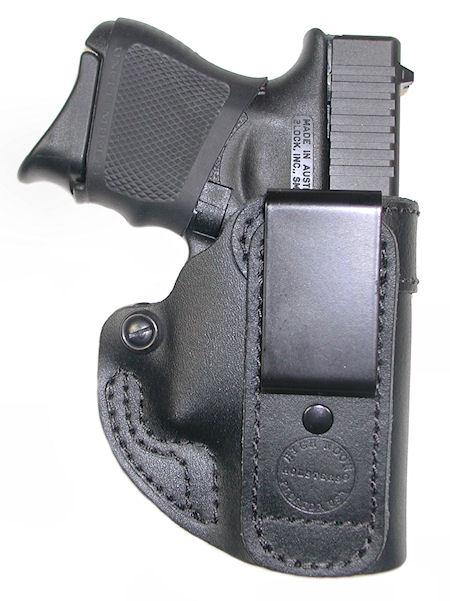 Which IWB holster?-hidden_ally_lg.jpg