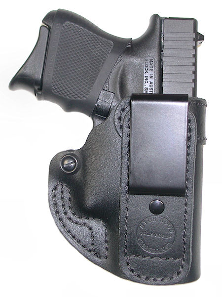 Looking for IWB appendix carry holster-hidden_ally_lg.jpg