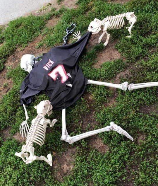 Pit Bulls' Revenge-i6zqoj3l.jpg