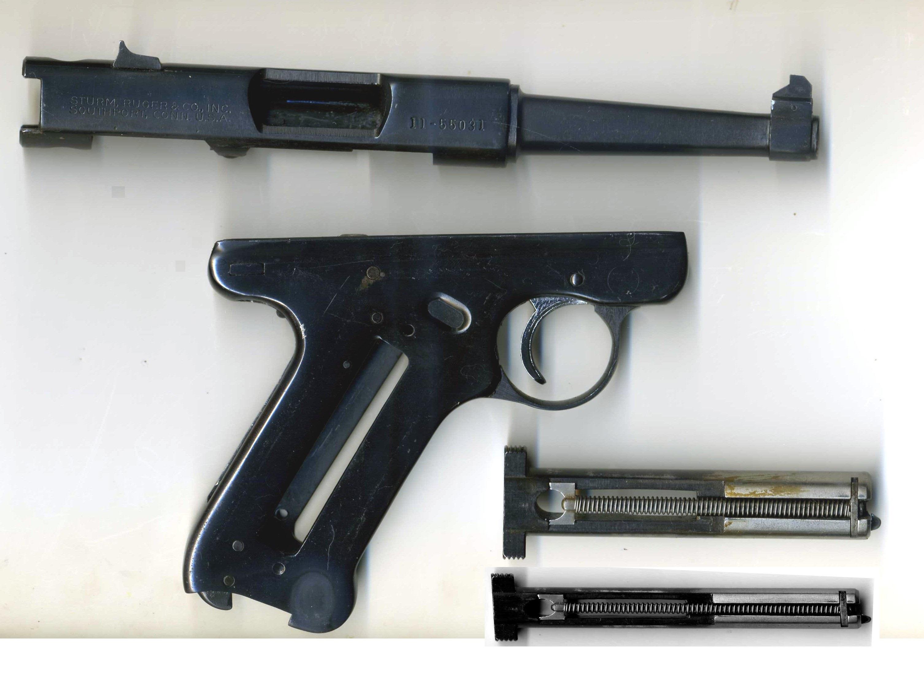 Ruger Mark I - Standard-img336.jpg