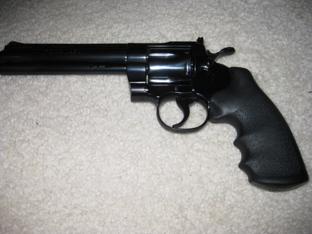 Lets see some of your revolvers.-img_0052.jpg