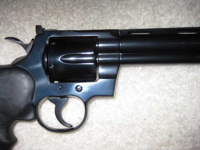 Lets see some of your revolvers.-img_0054.jpg