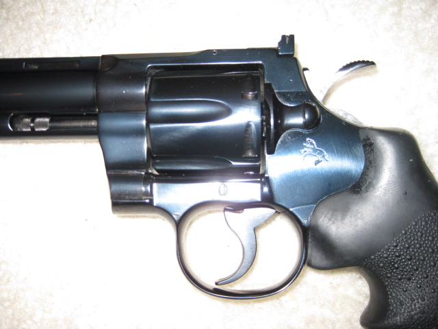 Lets see some of your revolvers.-img_0055.jpg