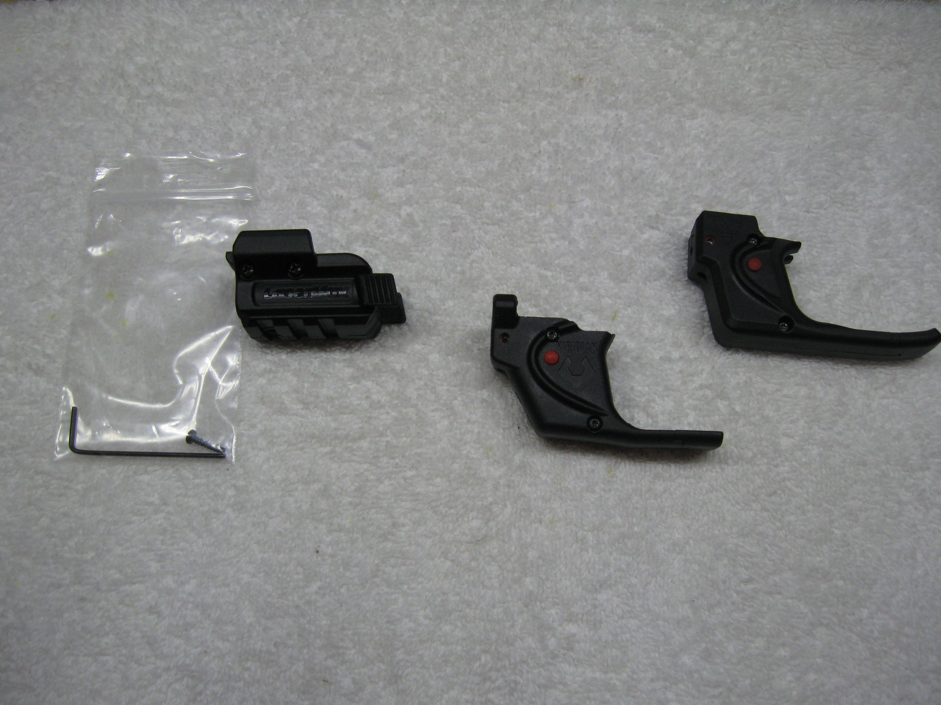 Lasers for sale-Security 9, LCP ll and LaserMax Spartan (ALL SOLD)-img_0219.jpg