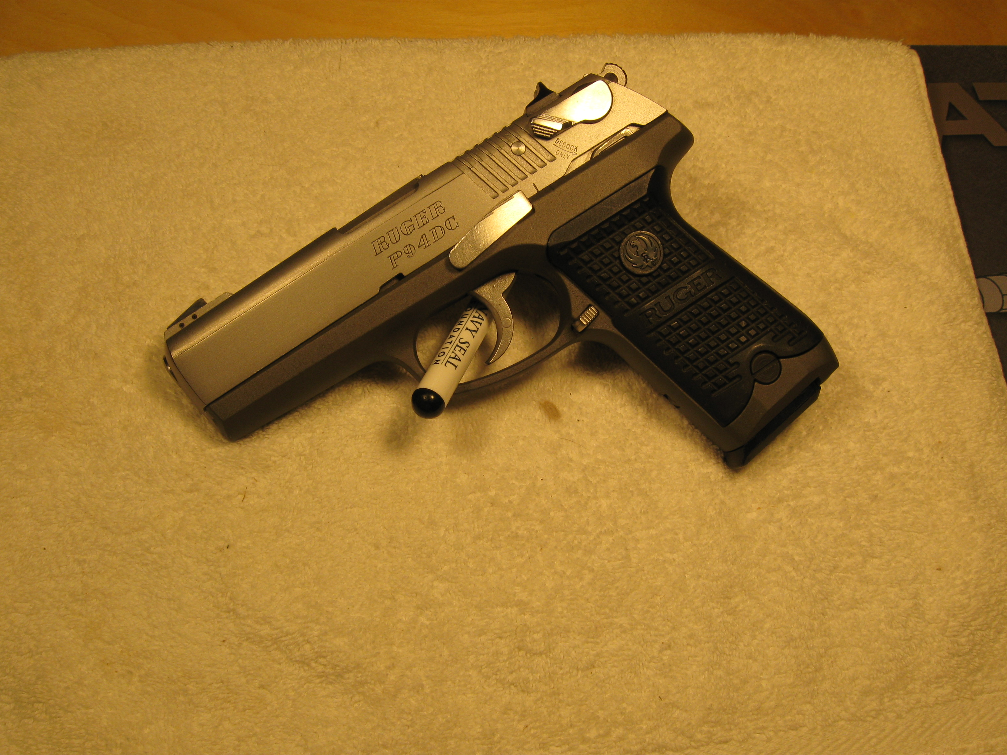 Ruger P94DC 9mm-Great condition - SOLD-img_0318.jpg