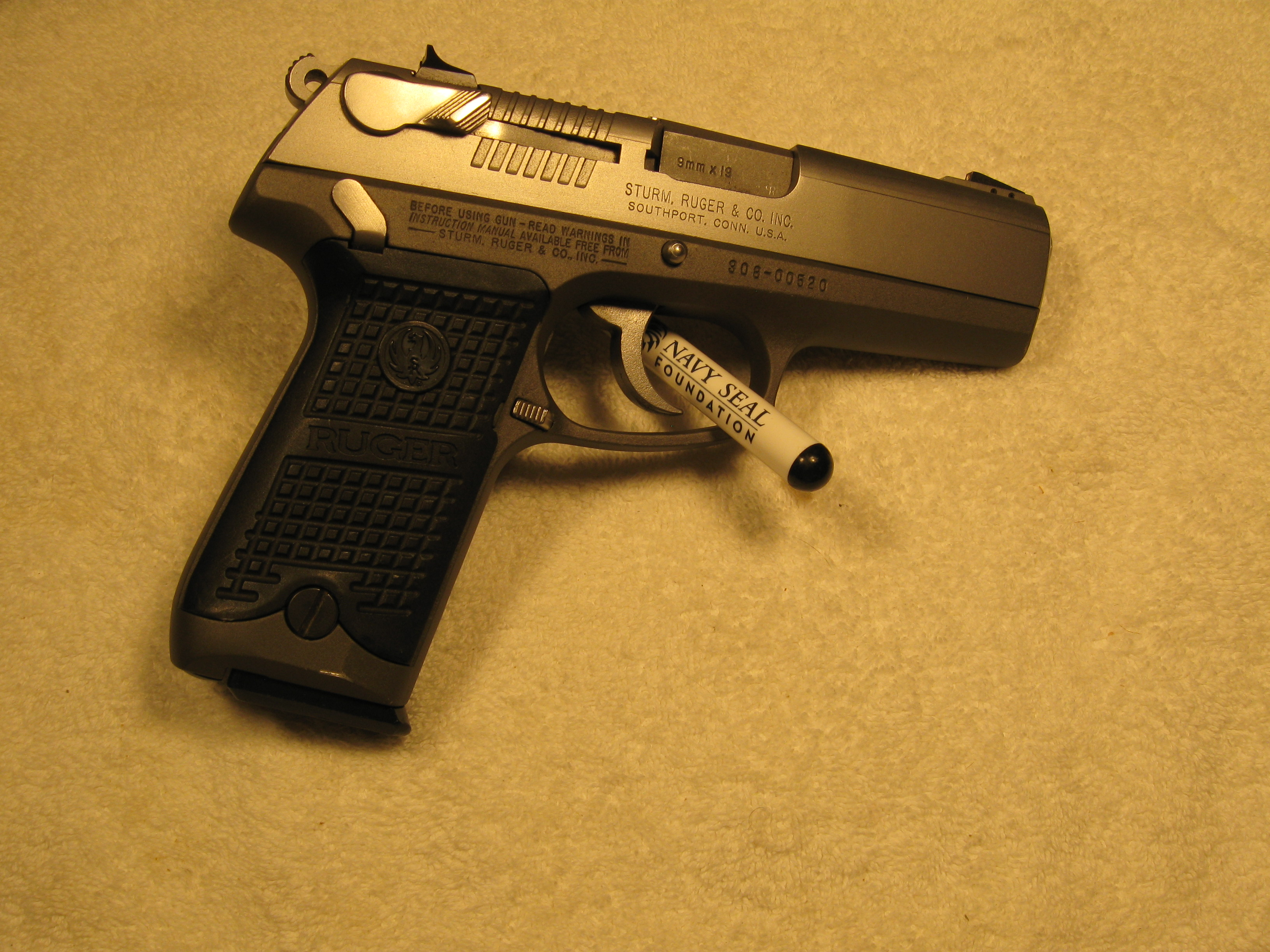 Ruger P94DC 9mm-Great condition - SOLD-img_0319.jpg