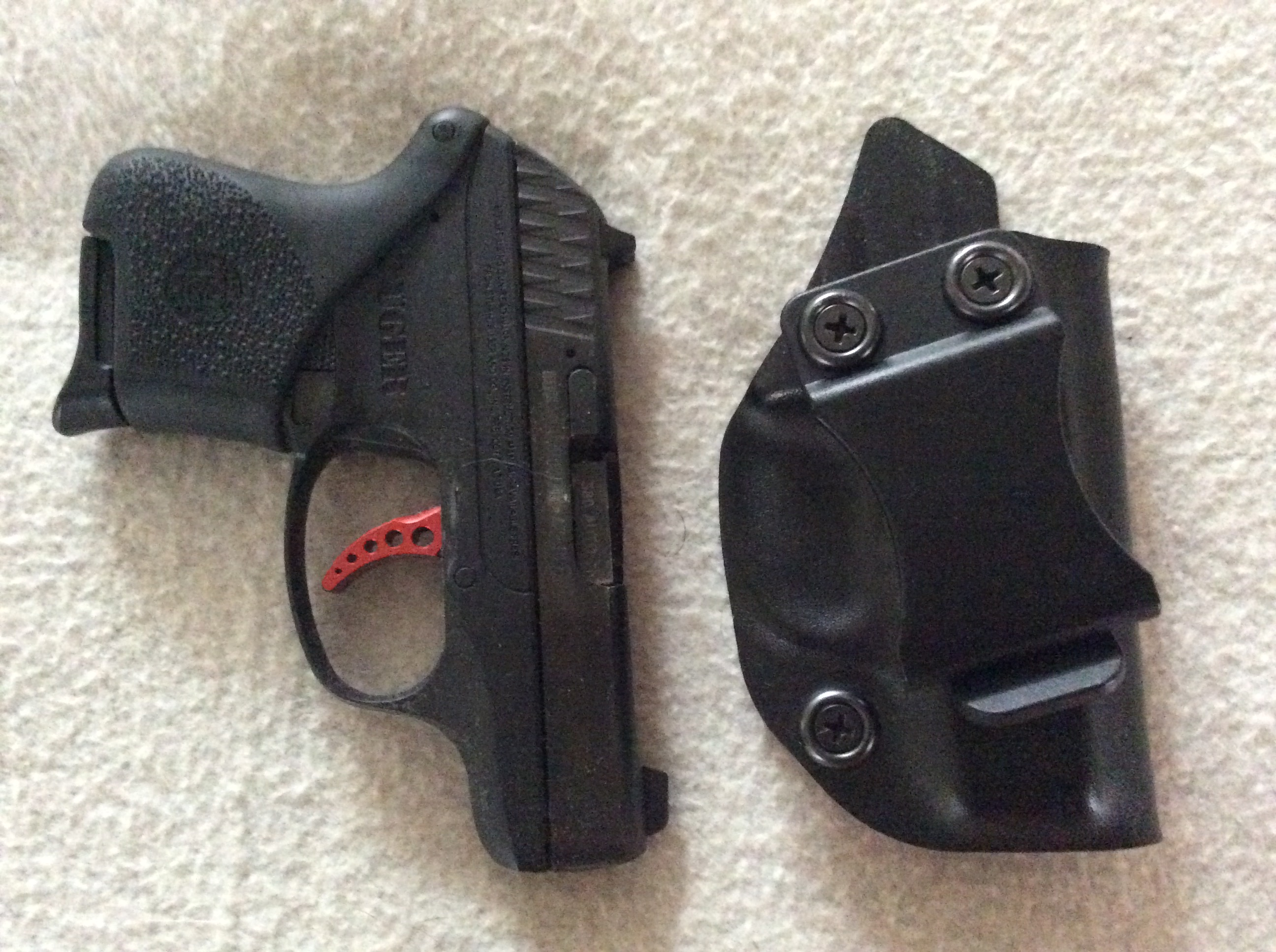 Ruger LCP II holster options?-img_0650.jpg