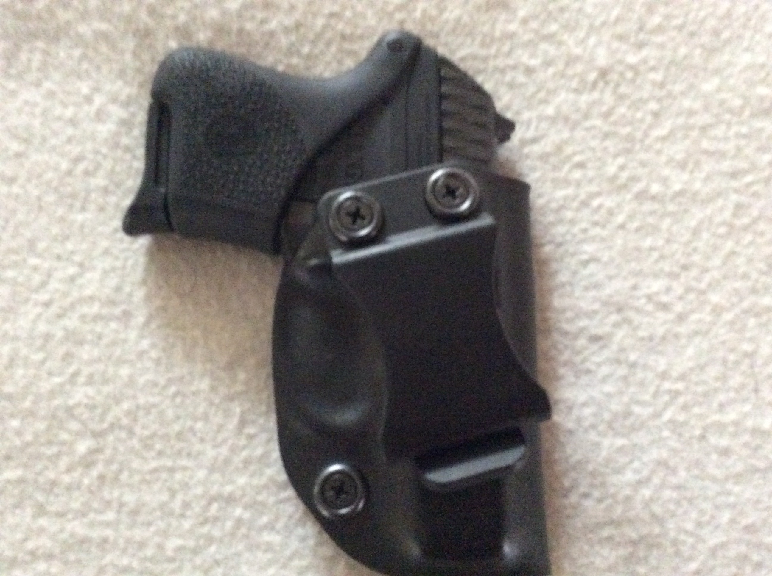 Ruger LCP II holster options?-img_0651.jpg