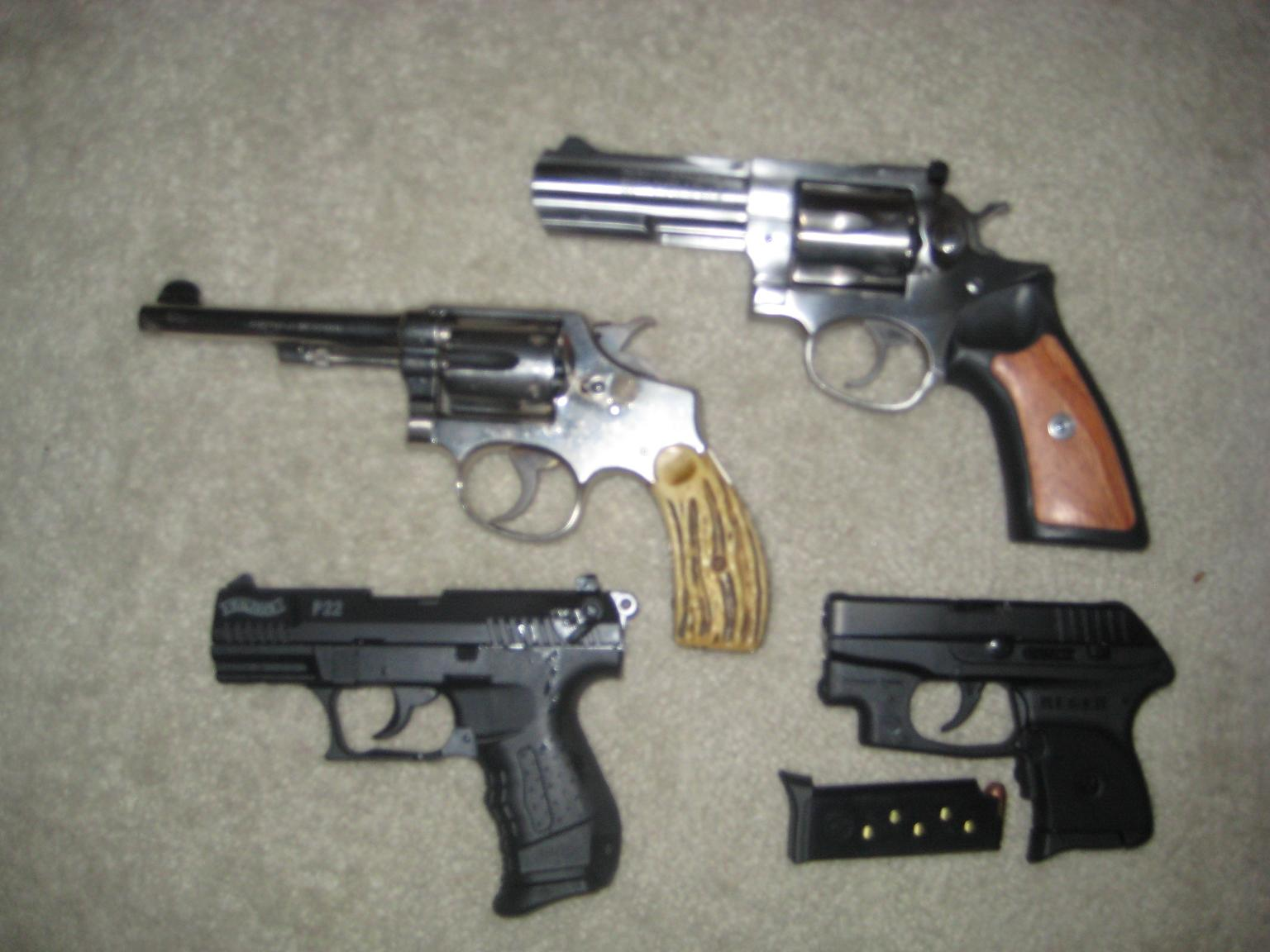 Lets see some of your revolvers.-img_1913.jpg