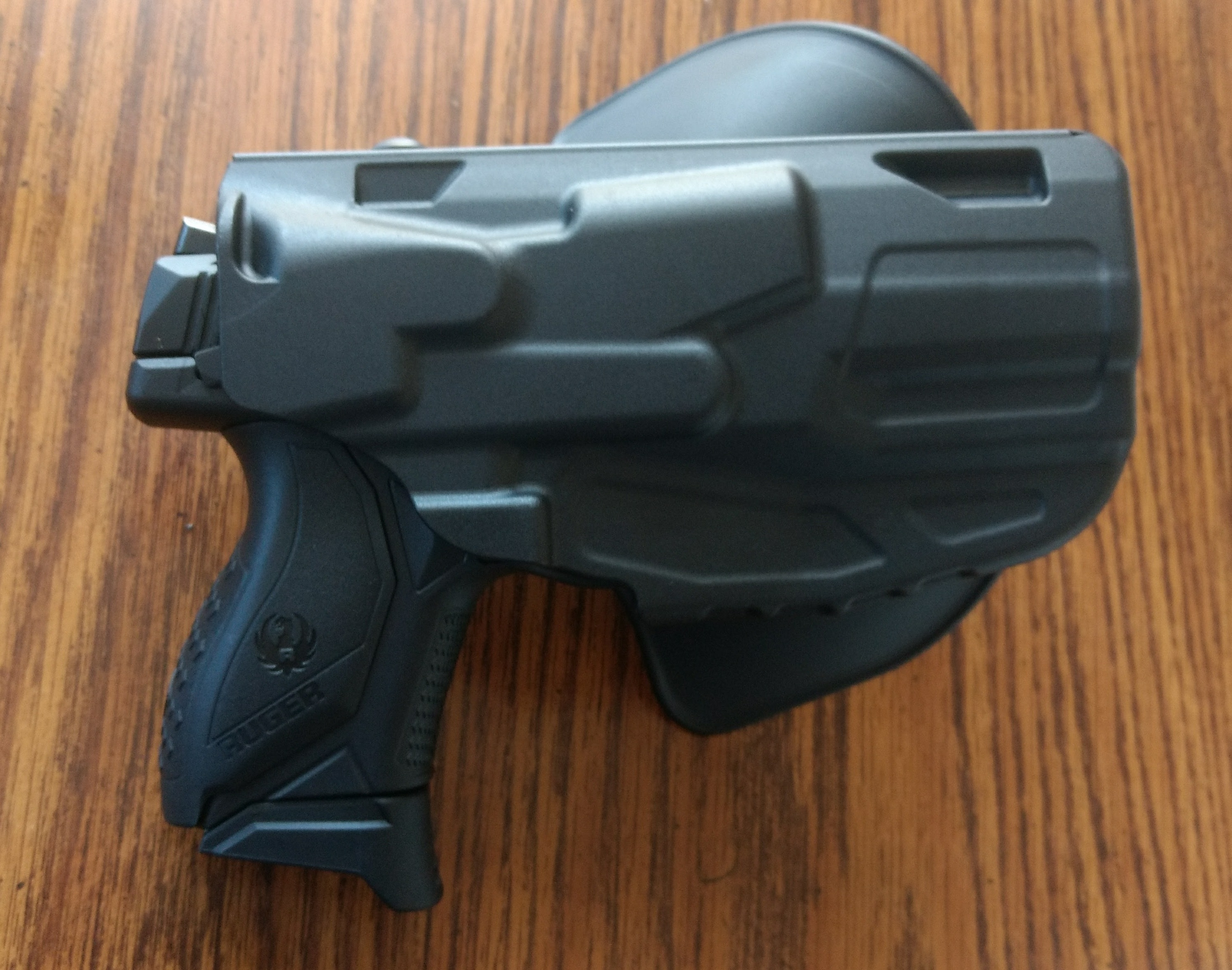 Holster for Ruger American Compact 9mm-img_20170214_122309629.jpg