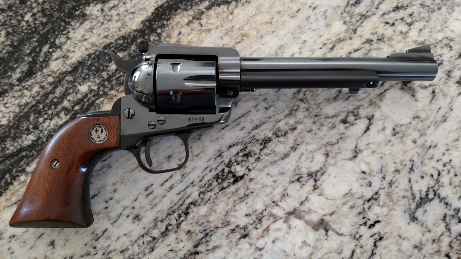 Lets see some of your revolvers.-img_20200629_174152967.jpg