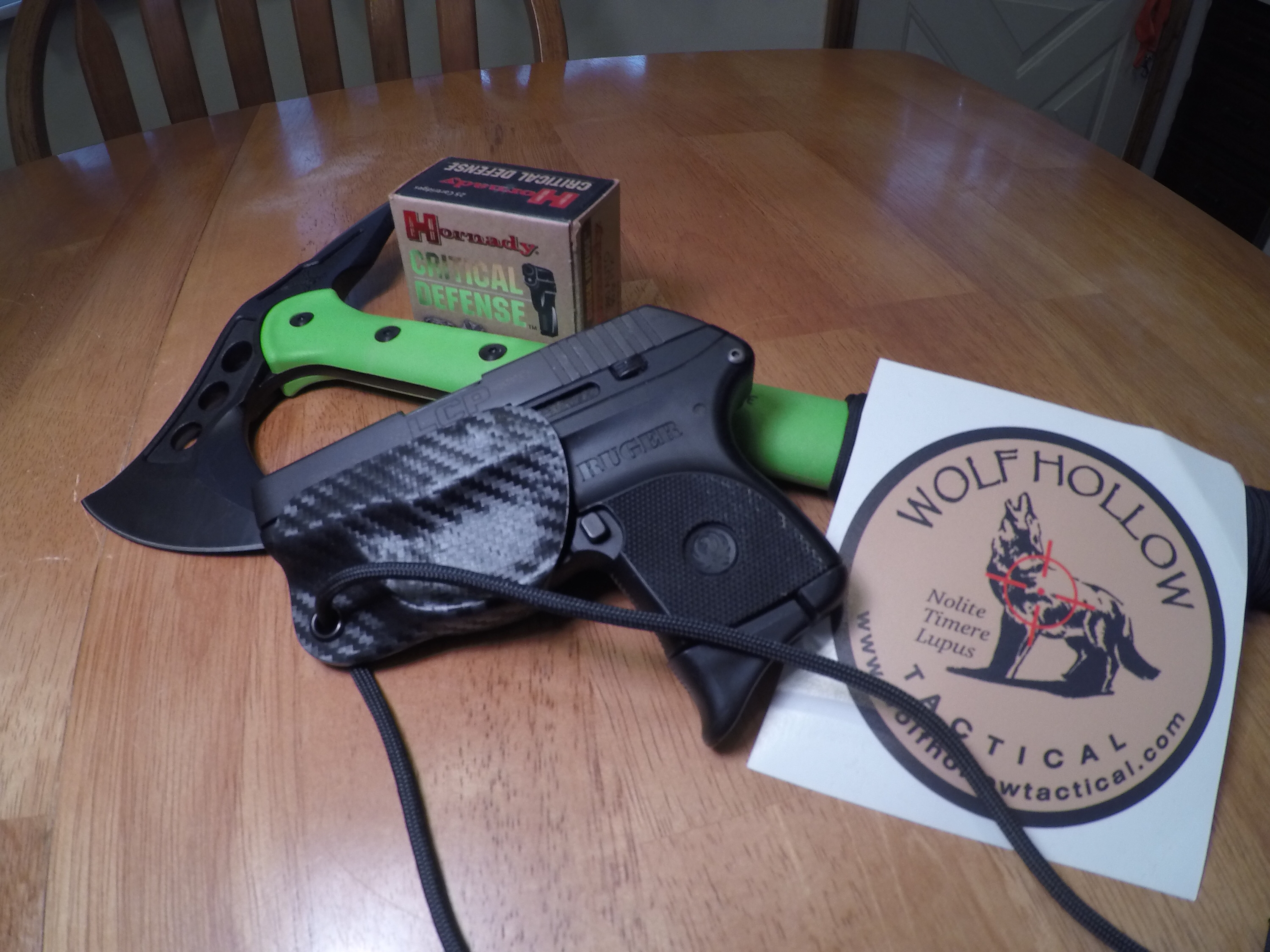 This might be the best solution yet for pocket carry, esp. light triggers-img_2747.jpg
