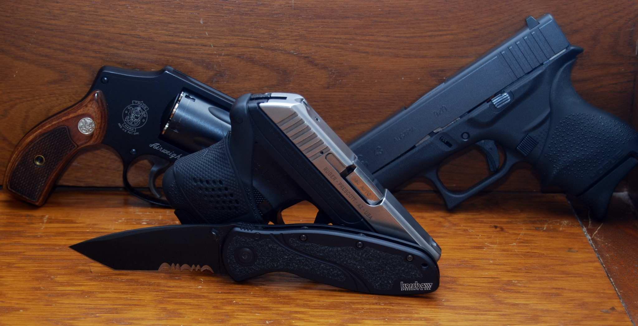 Knife in your pocket now.-kershaw-blur-buddies.jpg