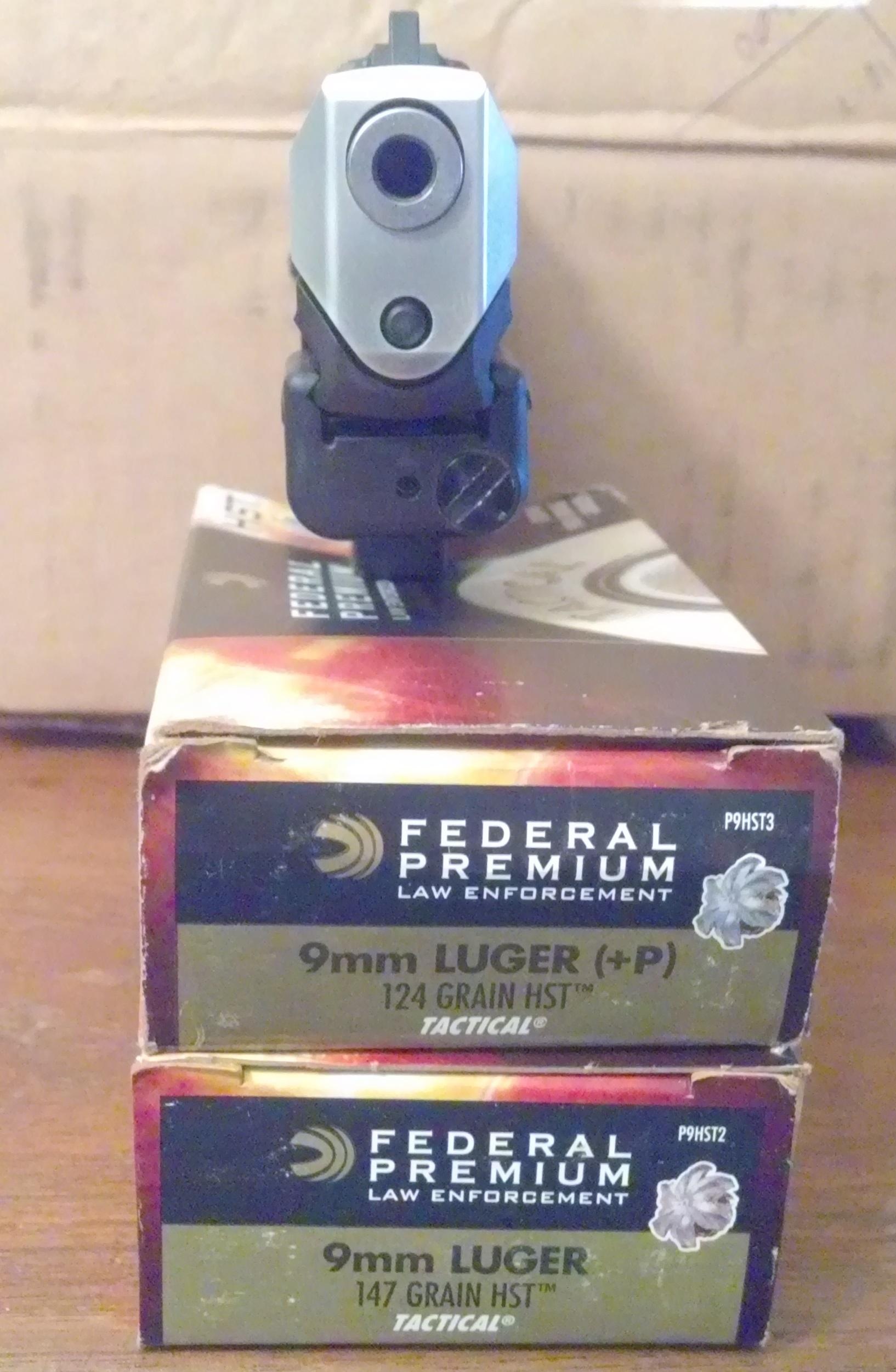 Laserlyte V4 For My SR-22-laserlyte3.jpg