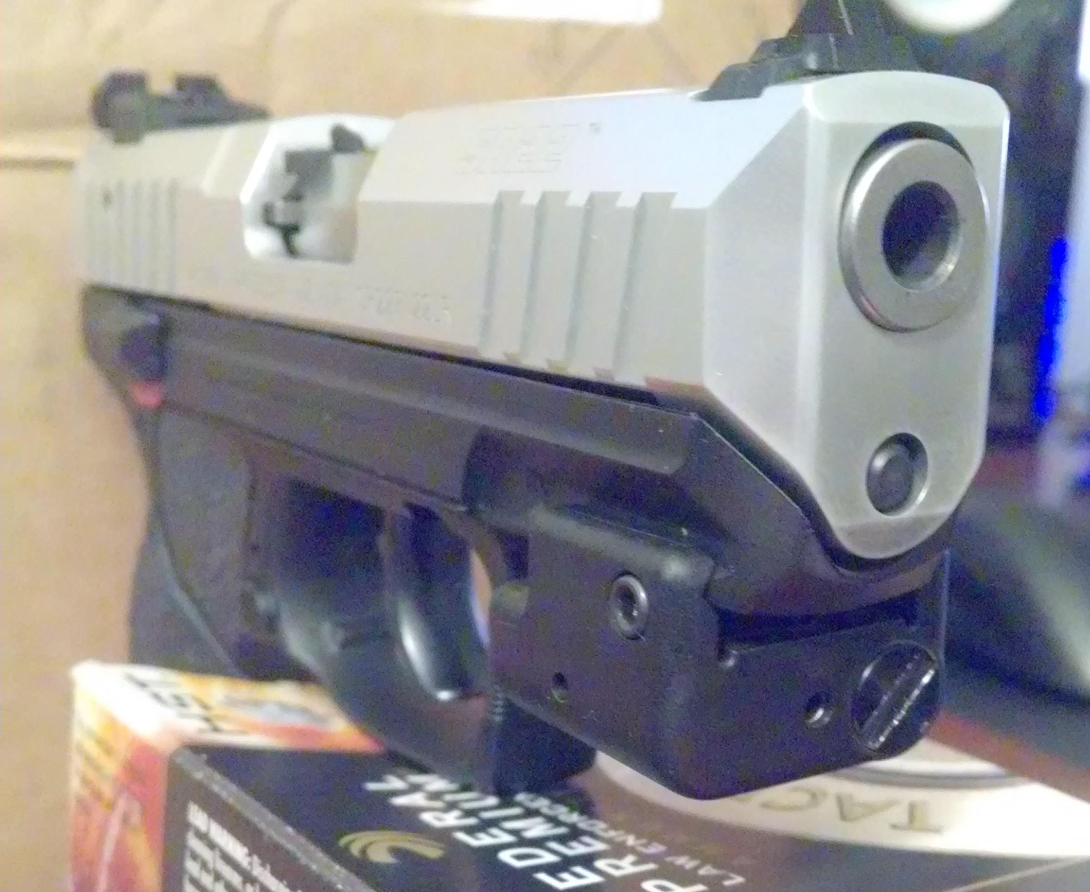 Laserlyte V4 For My SR-22-laserlyte3a.jpg