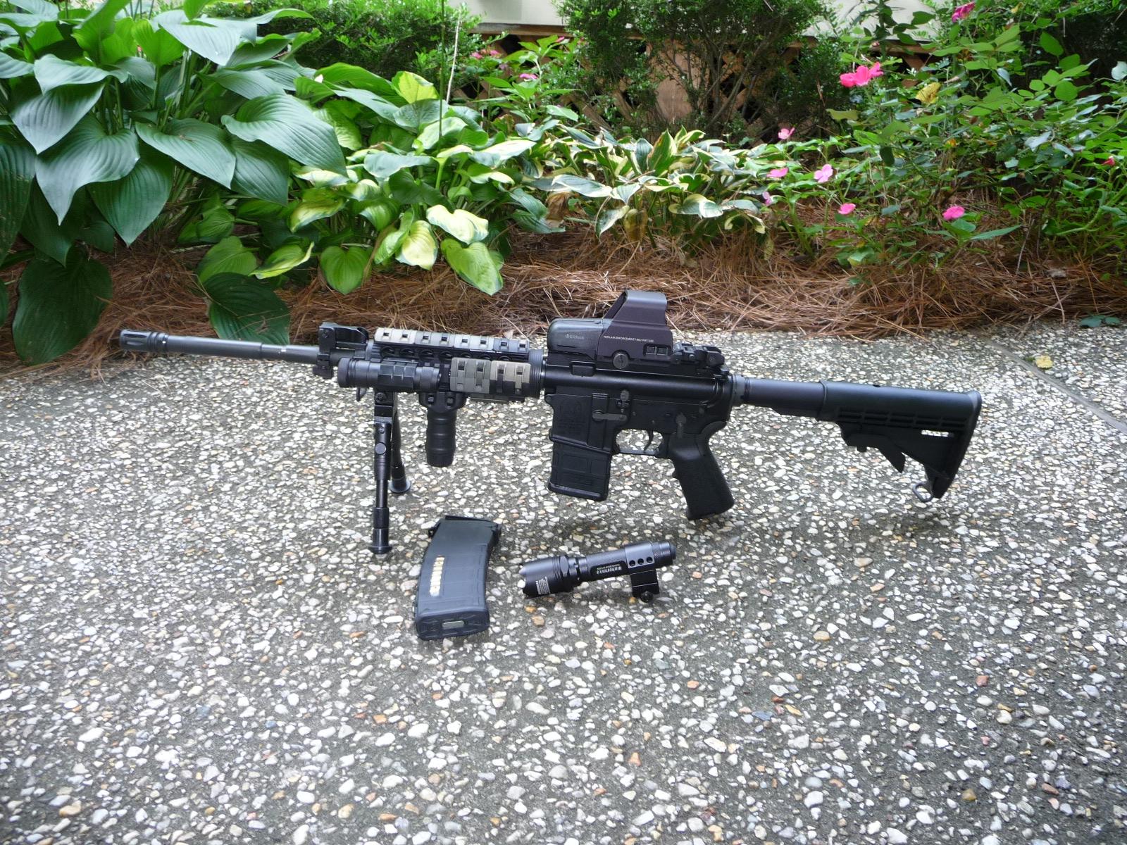 Show me your AR-15!-m-p-ar15x.jpg