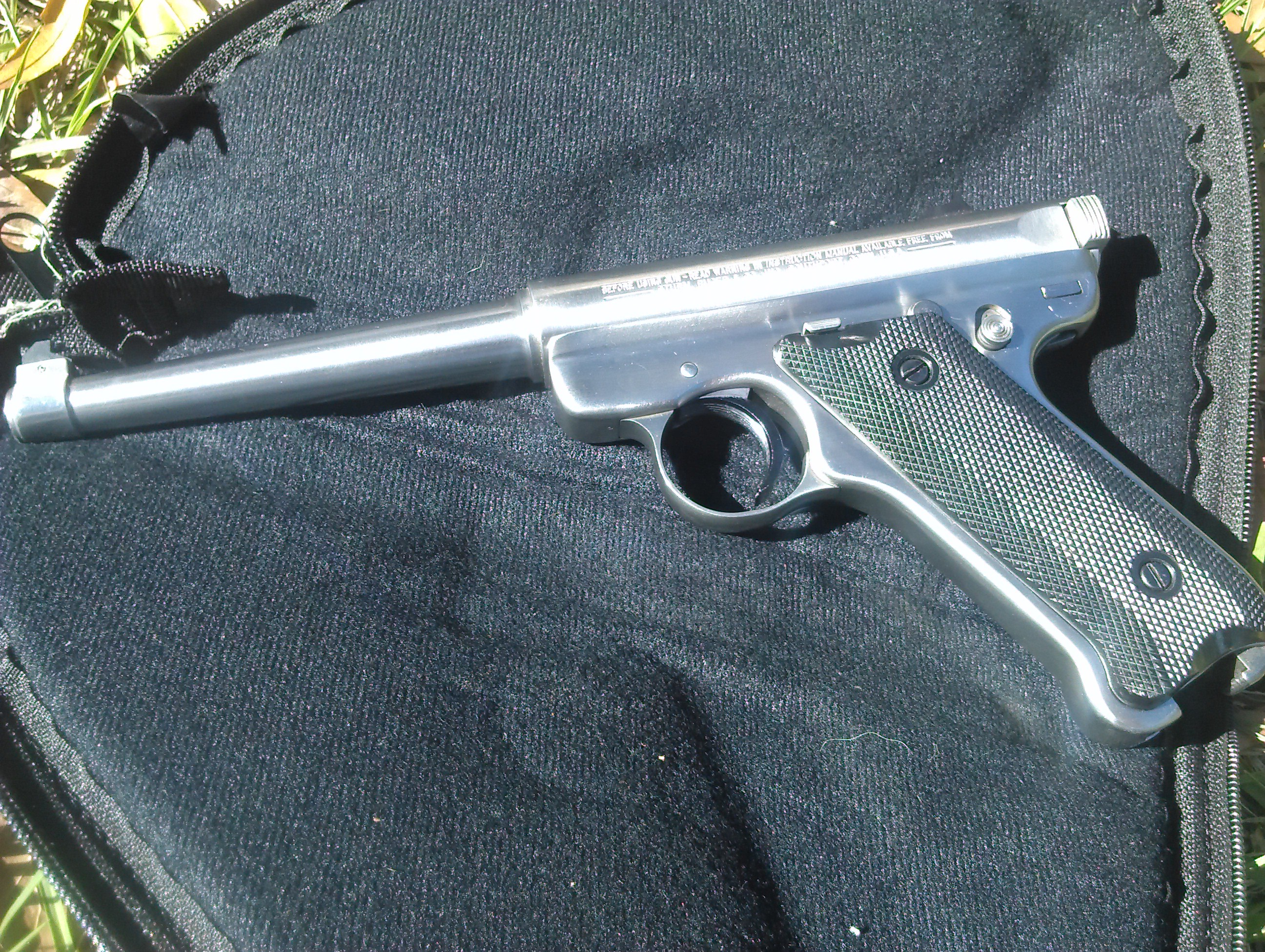 The Ruger collection I'm building-mark.jpg