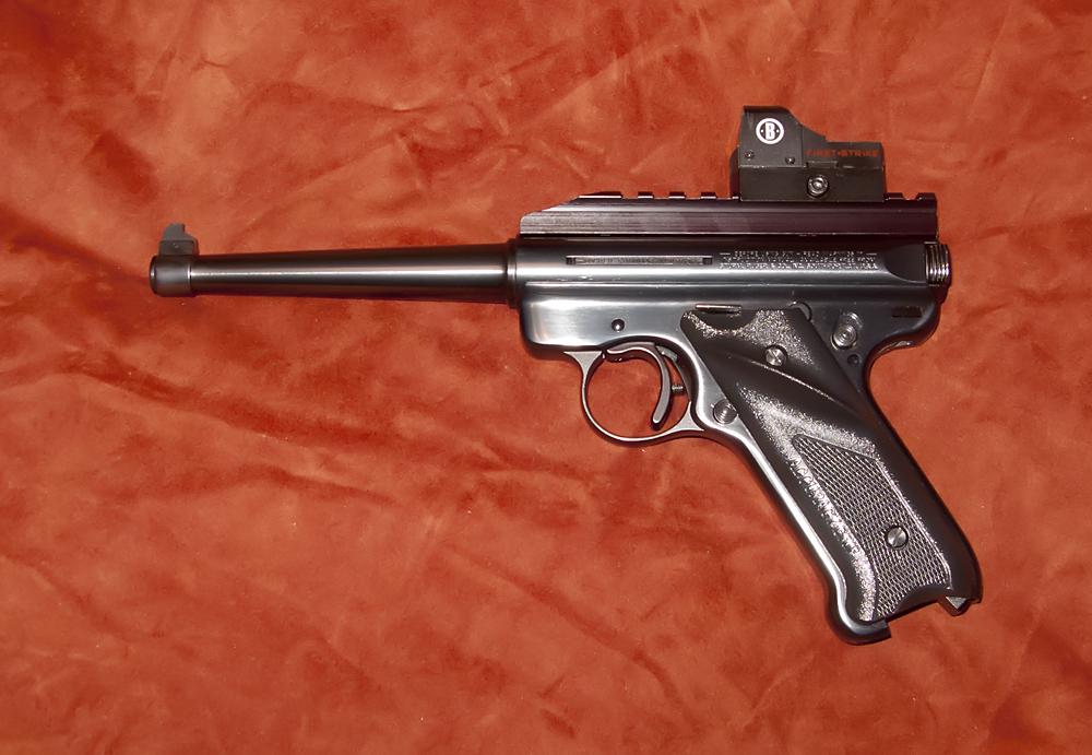 Best Ruger MK III rifle scope-mkiii.jpg