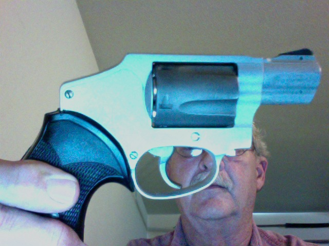 Gat a Revolver? You Might Want to Get One.-photo-17.jpg