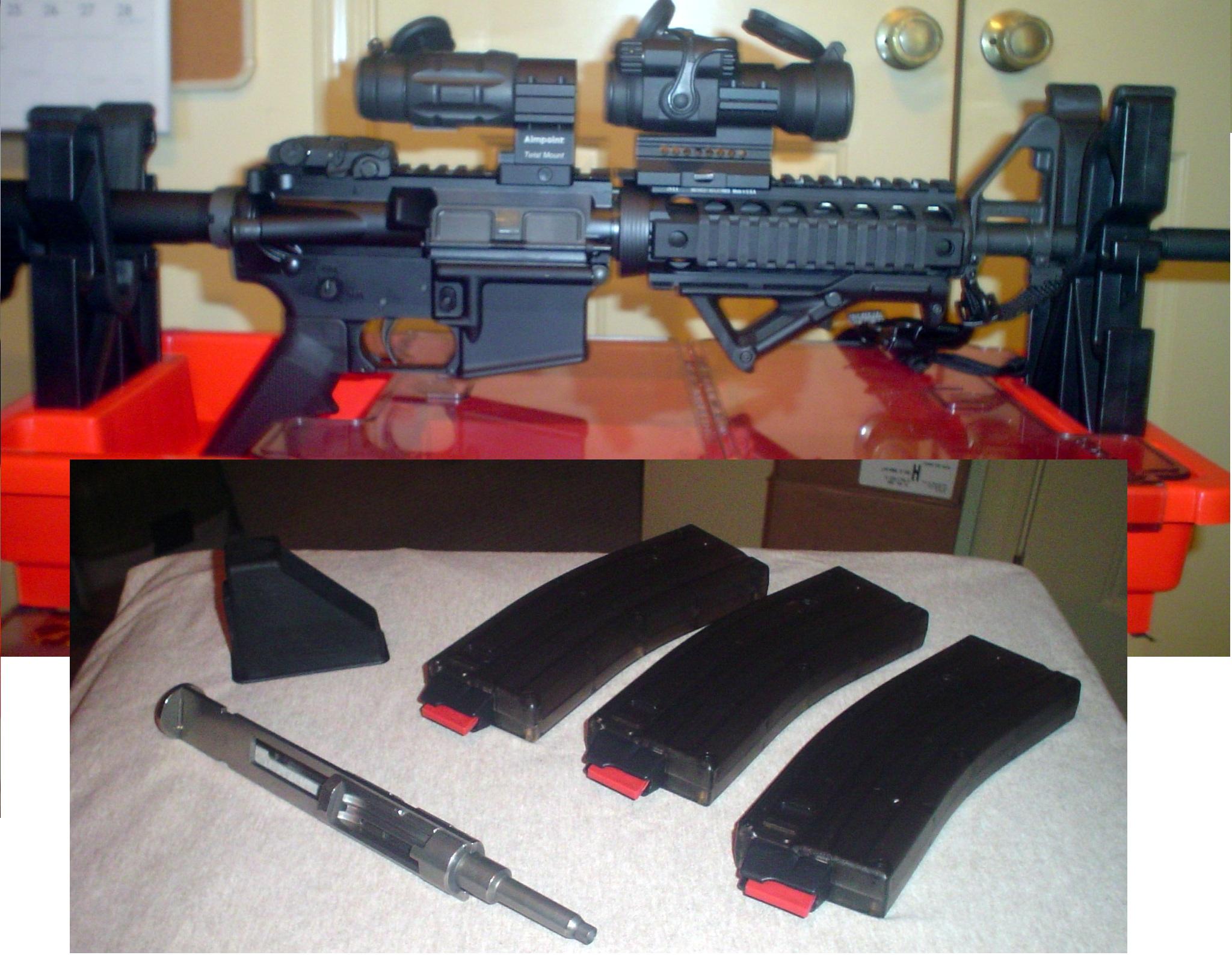 Show me your AR-15!-psa-w-22lr-conversion.jpg