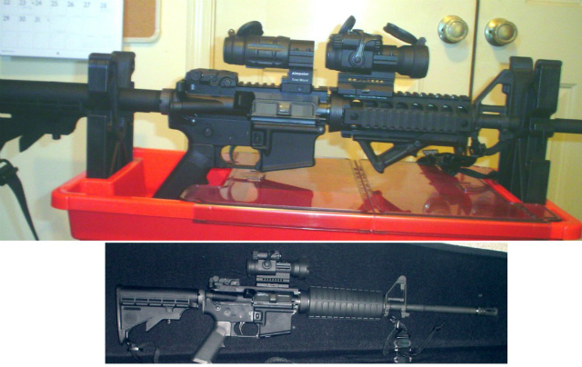 Show me your AR-15!-psaarupgrades.jpg