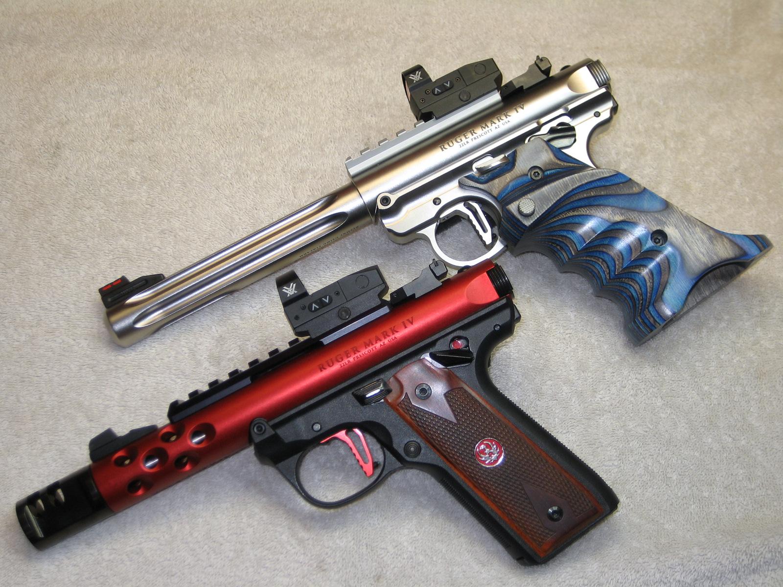 Upgratis end in sight!?!-ruger-accurized-mkiv-hunter-22-45-lite-1.jpg