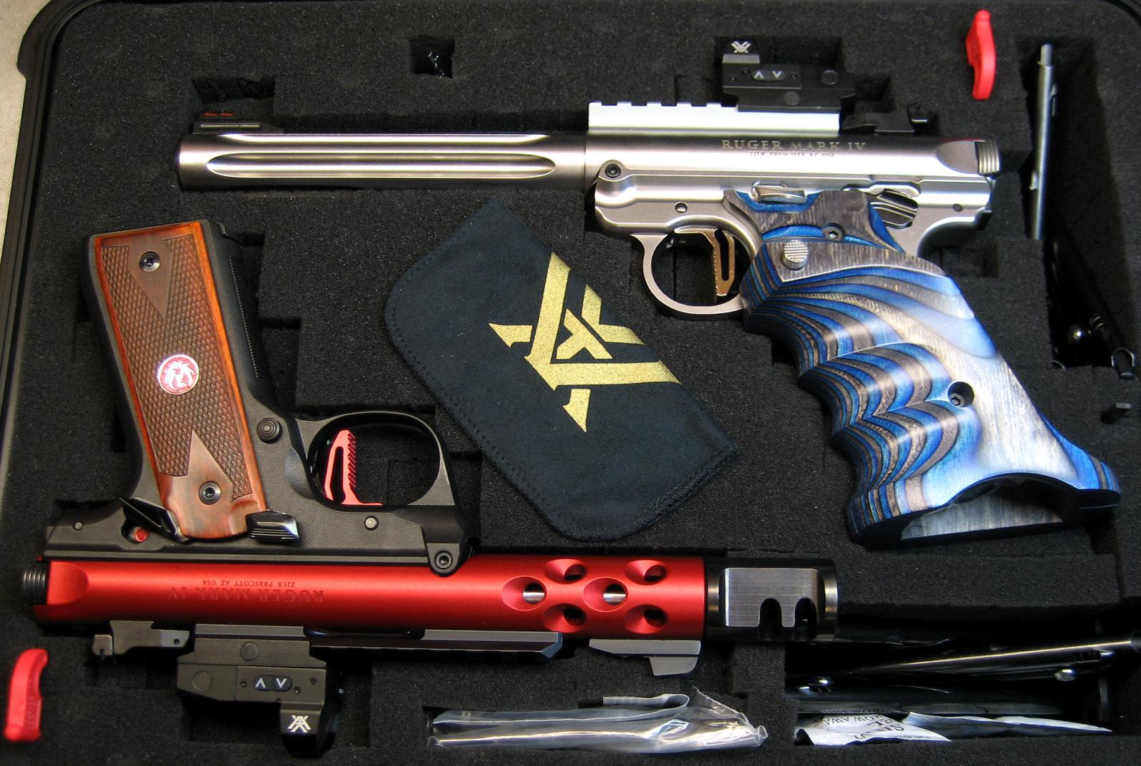 Upgratis end in sight!?!-ruger-accurized-mkiv-hunter-22-45-lite-2.jpg