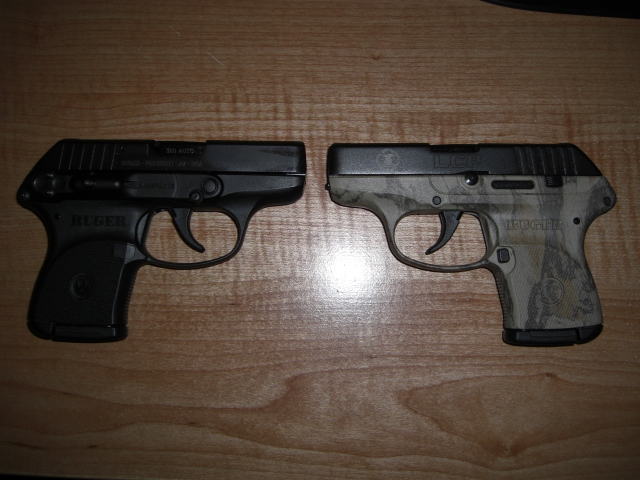LCP picture thread.  Pics up!-ruger-lcp-003.jpg