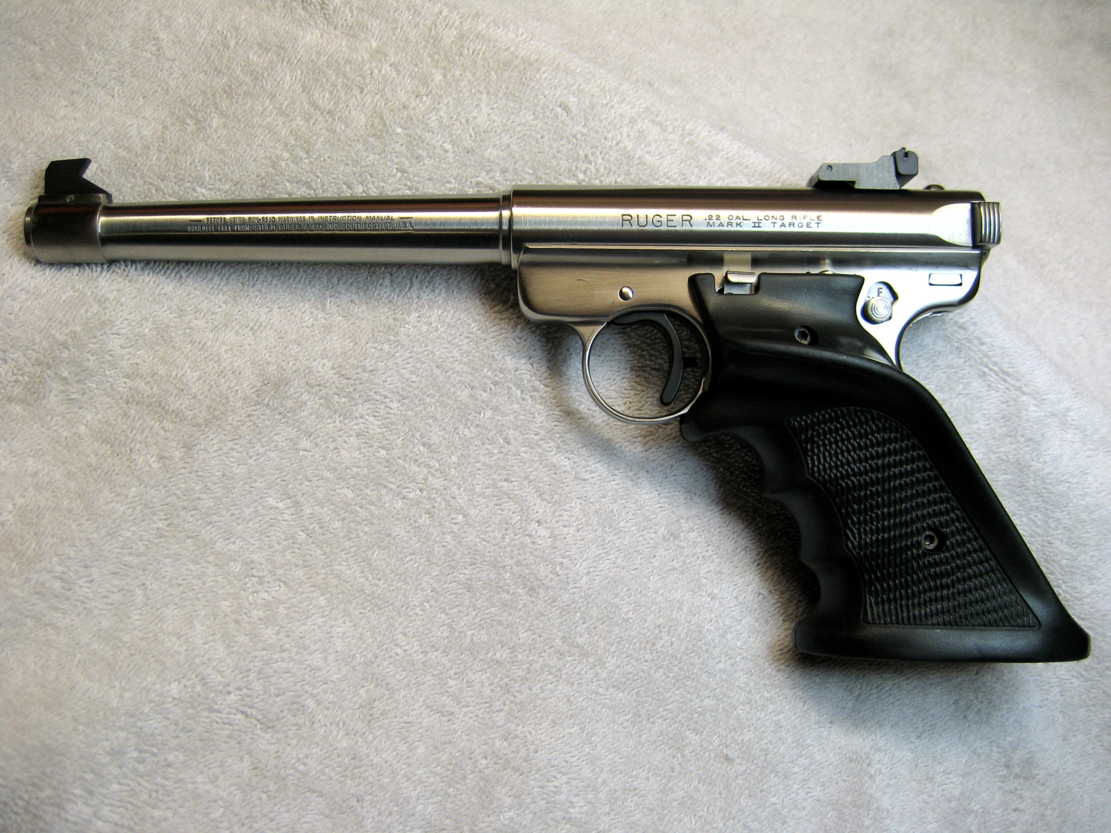 KMK-678...Like New!-ruger-mkii-kmk-678-3.jpg