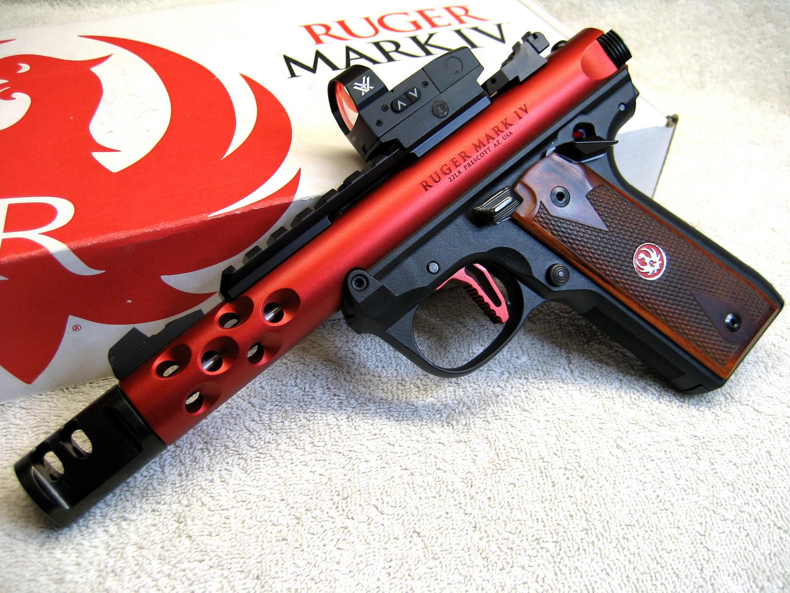 Upgratis end in sight!?!-ruger-mkiv-22-45-lite-tk-trigger-safety-comp-ruger-grips-vortex-rdr-scope-1.jpg