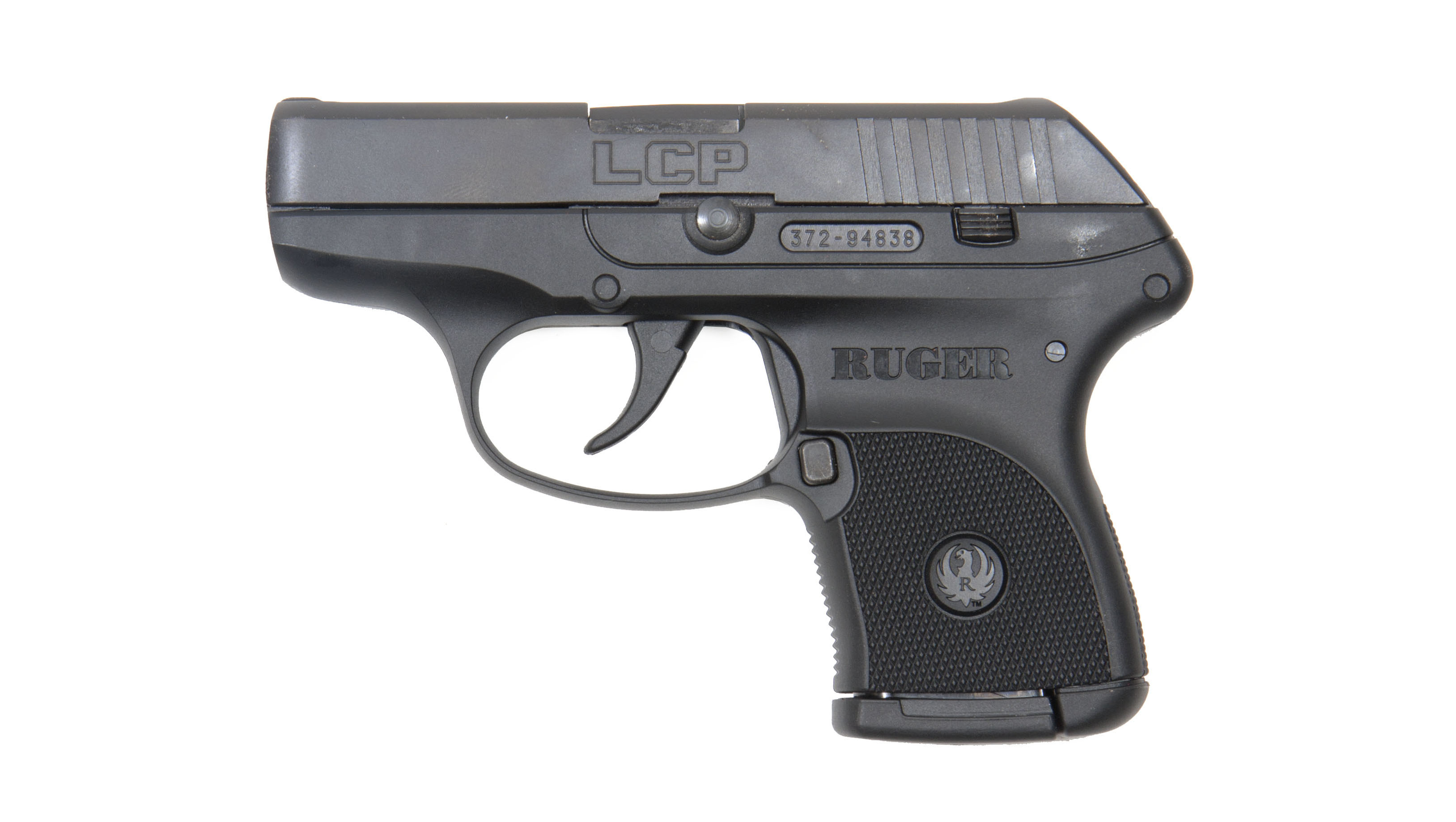 LCP - clarification of different generations/models-ruger_lcp_2.jpg