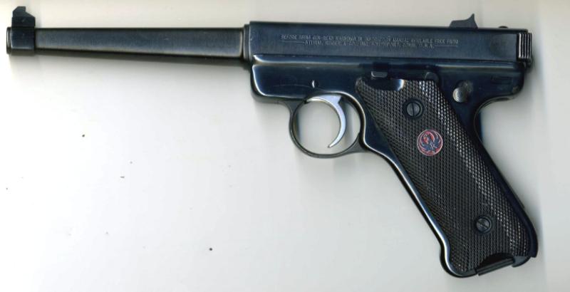 Ruger Mark II-rugermarkiil-redu.jpg